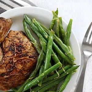 lemon-butter-green-beans-recipe-budget-bytes image