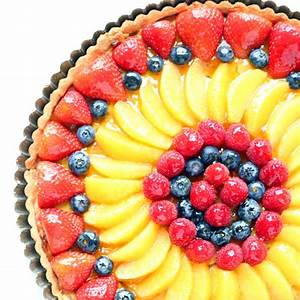 glorious-fresh-fruit-tart-with-orange-almond-cheese-filling image