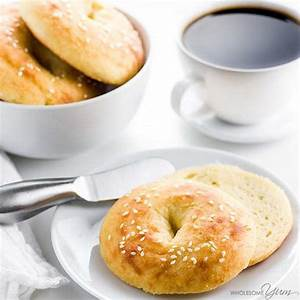 keto-low-carb-bagels-recipe-with-fathead-dough-wholesome-yum image