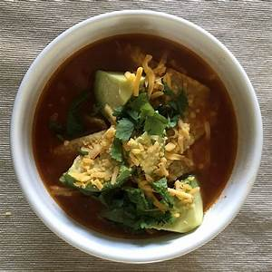 pantry-friendly-chicken-tortilla-soup-plan-eat-post image