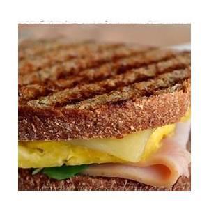 10-best-ham-pineapple-sandwich-recipes-yummly image