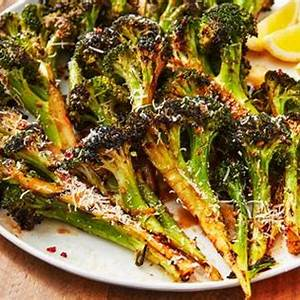 best-grilled-broccoli-recipe-how-to-grill-broccoli image