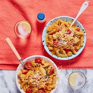 creamy-cajun-chicken-pasta-pinch-of-nom image