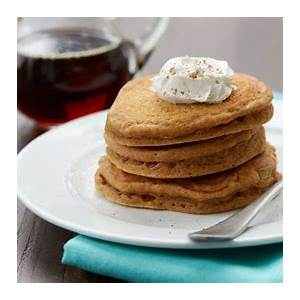 gingerbread-pancakes-recipe-pillsburycom image
