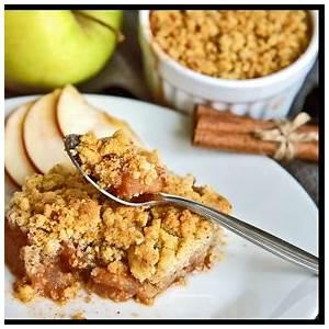 apple-crisp-diabetes-food-hub image