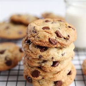 best-chocolate-chip-cookie-recipe-ever image