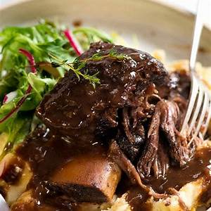 braised-beef-short-ribs-in-red-wine-sauce-recipetin-eats image