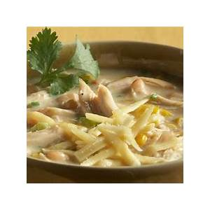 white-chicken-chili-with-kerrygold-aged-cheddar image