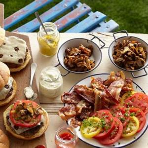 the-burger-bar-recipes-cooking-channel image