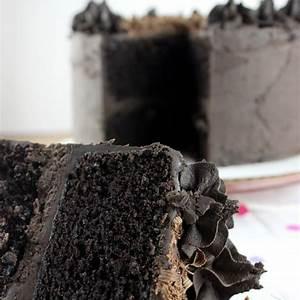 double-dark-chocolate-cake-everyday-made-fresh image