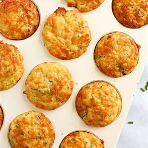 savoury-muffins-with-cheese-and-sweetcorn-quick-yummy image