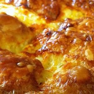 greek-feta-cheese-pie-traditional-tiropita image