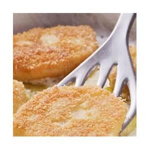 crispy-sauted-celery-root-recipe-eat-smarter-usa image