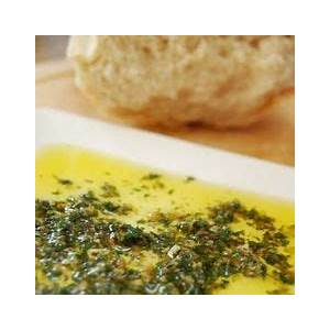 ellens-lemon-basil-salad-dressing-recipe image