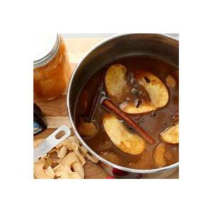 fall-potpourri-recipes-for-pumpkin-pie-spice image