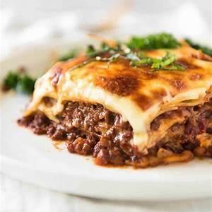 lasagna-recipetin-eats image