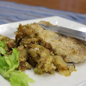 pork-chops-and-stuffing-recipe-video-baked image