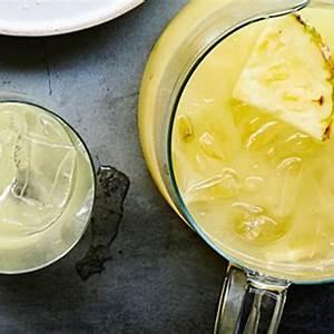ginger-pineapple-punch-lebouroudjee-recipe-sunset-magazine image
