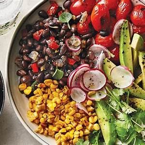 40-easy-vegetarian-recipes-cooking-light image