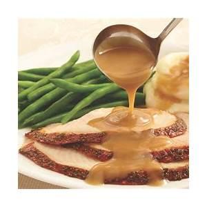 10-best-orange-marmalade-duck-sauce-recipes-yummly image