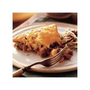 impossibly-easy-barbecue-beef-pie image