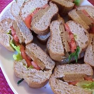 gluten-free-lunch-meat-a-taste-of-heaven image