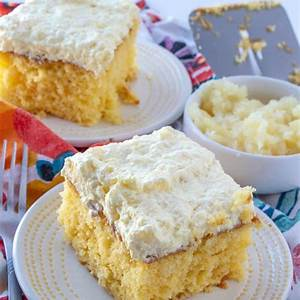 served-up-with-love-pineapple-sunshine-cake image