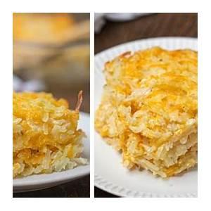 cracker-barrel-hash-brown-casserole-copycat-video image