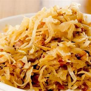 a-super-easy-sauerkraut-recipe-id-rather-be-a-chef image