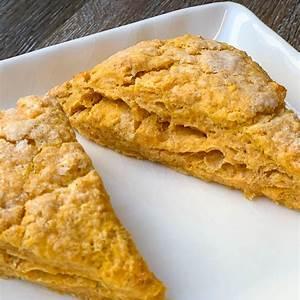 pumpkin-ginger-scones-hot-rods image