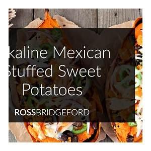 recipe-alkaline-mexican-stuffed-sweet-potatoes-live image