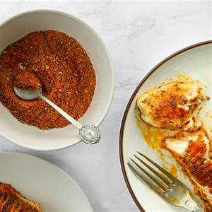 cajun-blackened-fish-seasoning-recipe-the image