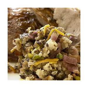 10-best-roast-duck-with-stuffing-recipes-yummly image