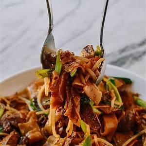 beef-chow-fun-the-traditional-cantonese-way-the-woks image