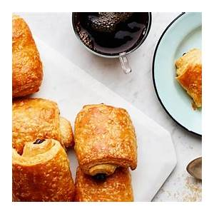 42-french-dessert-recipes-from-the-effortless-to-the image