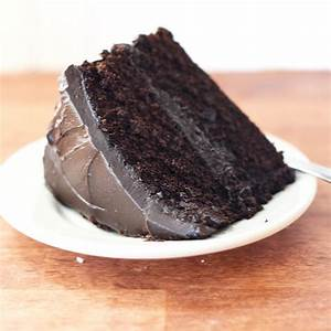 homemade-chocolate-cake-recipe-best-old-fashioned-classic image