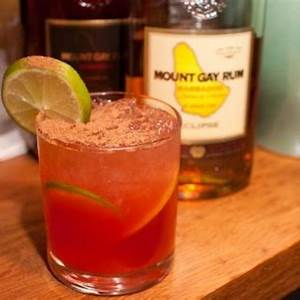 barbadian-rum-punch-recipe-go-barbados image