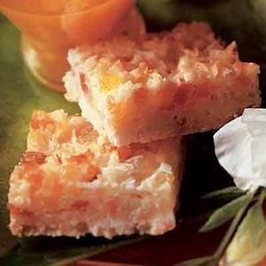 hawaiian-squares-recipe-land-olakes image