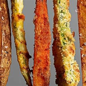 vegetable-recipes-even-picky-eaters-will-love image