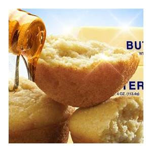 with-salty-honey-butter-corn-muffins-the-waiting-is-the image