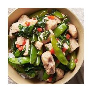 7-recipes-you-can-make-with-a-bag-of-baby-spinach image