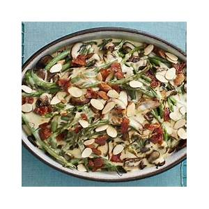 35-best-green-bean-recipes-easy-green-bean-side-dishes image