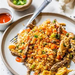 house-special-fried-rice-recipe-chronicle image