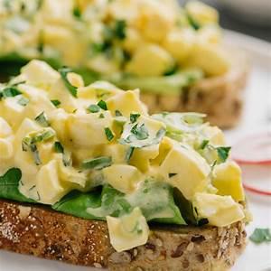 classic-egg-salad-once-upon-a-chef image