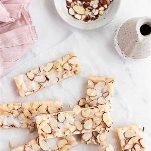 almond-bars-recipe-almond-shortbread-cookies-with image