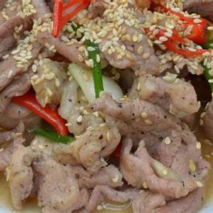 black-thai-pork-recipe-sparkrecipes image