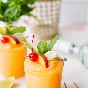 frozen-peach-daiquiri-recipe-the-college-housewife image