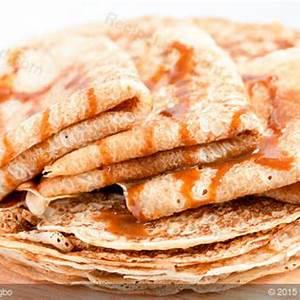 biscuit-baking-mix-recipesquick-crepes image