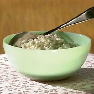 quick-cottage-cheese-recipe-alton-brown-cooking-channel image