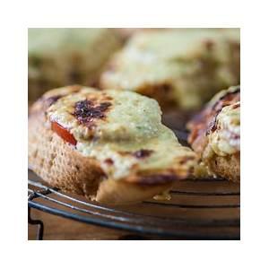 rarebit-recipes-great-british-chefs image